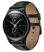 Samsung Galaxy Gear S2