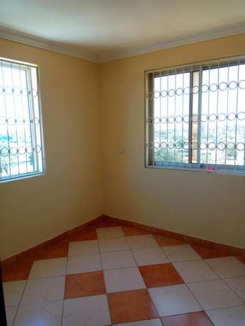 One bedroom hse to let. Bamburi - image 5