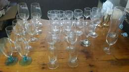 Preowned glasses R350 for ALL