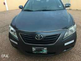 Clean Toyota muscle for quick sales 2008