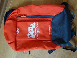 60f3a1ef5afe6 Plecak Quechua - Sport i Hobby - OLX.pl
