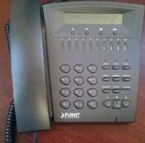 VoIP VIP 101T / 150T IP Phone
