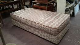 Orthopaedic bed for sale