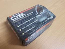 Golf 1 Ferodo DS Performance Brake pads (And for various other VW's)