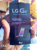 LG G4 32GB limited for sale in Lokoja