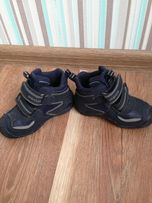 Geox - Детская обувь - OLX.ua c25f5d9a9f7c7