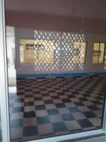 Office & Shops To Let Along Links Road Nyali