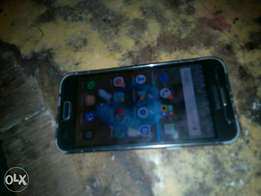 Samsung j2 for sale