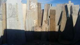 2nd Shutter boards for sale