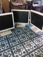 17 inch tft screens