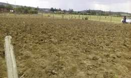 Plot for sale in pipeline Imperial Nakuru