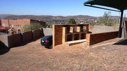 3 Bedroom Town House to let in Winchester Hills South of Joburg