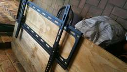 """Tv bracket for flat screen up to 55 """""""