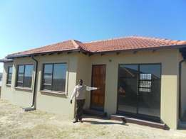 Brand New Houses in Midrand - Blue Hills Ext 32