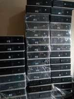New stock!!! Direct UK used desktop PC for school, homes and offices
