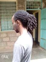 Dreadlocks For Sale!!