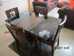 Dining Table (37)