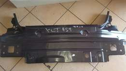 Mercedes Benz 204 Rear valance available