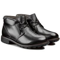 4392fe12427a Ботинки мужские Clarks зимние(шерсть) размер 43-44 стелька 29см