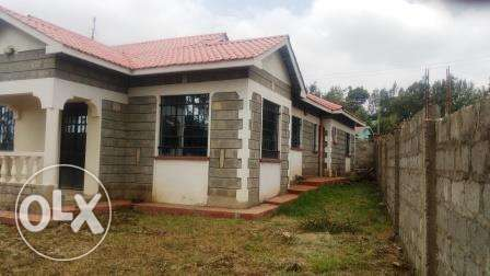 HS05 - Ngong – Olkeri 3bedroom with sq – Ksh 8.5 Million Ngong Township - image 8