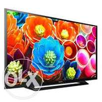 32 inch Sony Bravia Digital led TV From my shop in CBD, 2yrs Warranty