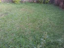 Quarter of an acre for sale in kampala