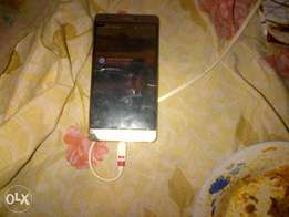 Note3 phone
