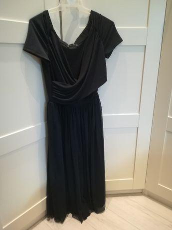 335f7464b7 Archiwalne  Sprzedam sukienkę Zara Płock • OLX.pl