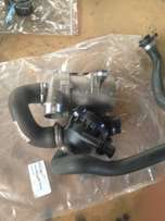 BMW E90 325i electric water pump for sale