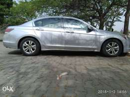 1st body Honda Accord 2008 model for sale