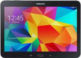 Samsung Galaxy tab4 16gb wifi in a nice condition with charger 10inch