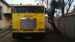 Freightliner FLB for Sale or Swop