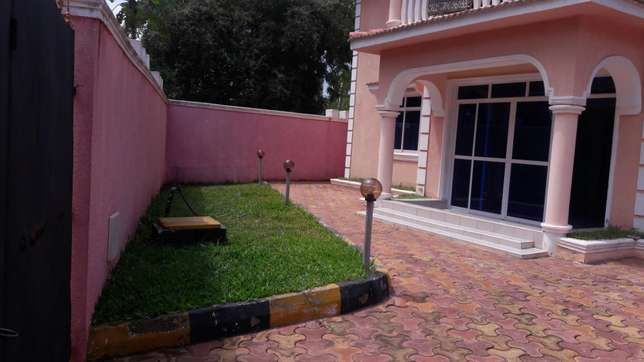 RAYO PROPERTIES 4bedroom for sale Mtwapa - image 3