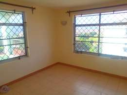 Royal residency 3 bedrooms apartment-Tom Mboya