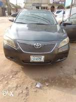 Clean 2009 Toyota Camry LE