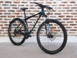 Mountain bike Scott Scale 960 Large 29er by Bike Market