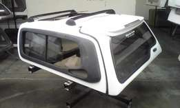 Corsa lite Sport Radical 2001 Canopy for sale !!!