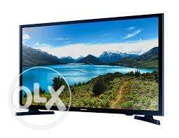 samsung 32 inch smart digital tv