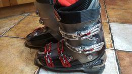 Buty narciarskie Salomon Falcon 37 (BM79) Kielce • OLX.pl