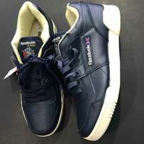 Original Reebok sneakers