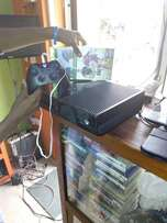 ,jan xbox1 London used wt500 gig for sale
