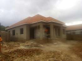 Afour bedroomed House for sale in Kireka