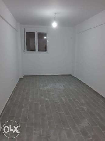 CASH- Apartment in Pagrati, Athens, Greece اليونان -  2
