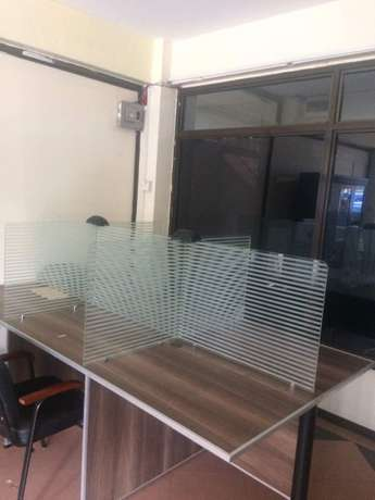 New work station and reception table Kampala - image 5