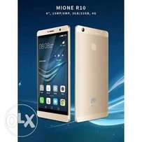 Mione R10
