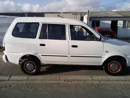 Toyota condor for sale