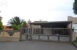 House for Sale in Zakariyya Park, Johannesburg