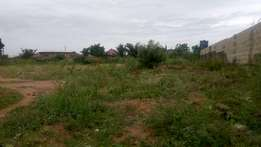 Genuine land with documents for sale at Saasabi.