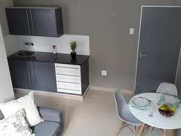 Newly Student Accommodation in Auckland Park