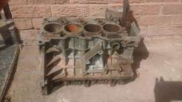 Bmw 320i e90 engine block
